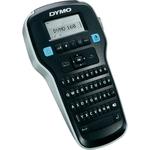 Aparat de etichetat DYMO LabelManager 160P